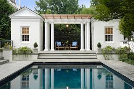 pool house plans with garage. Artistic Pool House Ideas By Designs Plans With Garage F