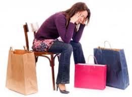 shopping addiction we do recover shopping addiction
