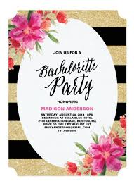 bachelorette party invitations free template 32 bachelorette invitation templates psd ai word pages free