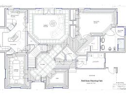 house plan with indoor pool house plans with pools house plan plans pool room homes zone house plan with indoor pool