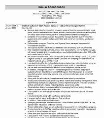 Resume For Counselor Student Counselor Resume Sample Counselor Resumes Livecareer
