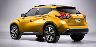 2018 nissan kicks canada. beautiful 2018 new nissan juke 2017 review release date chanes prices it is still throughout 2018 nissan kicks canada