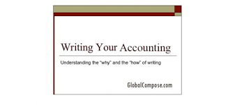 Accounting Papers Archives Page 5 Of 5 Essay Writing Help