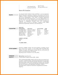 Mac Resumes Templates Memberpro Co How To Write A Resume On My For