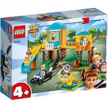 Распродажа <b>LEGO</b> - купить в интернет-магазине с официального ...
