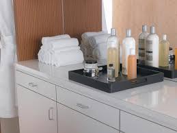 laminate bathroom countertops