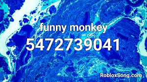 Most popular funny roblox id. Funny Monkey Roblox Id Roblox Music Codes