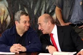 שמועות על ההסתבכות של ראש הממשלה נתניהו עם הוט ופטריק דרהי האם עוד חקירה פלילית בדרך? Images?q=tbn:ANd9GcSSIHbDb-q1D2zJ6CaWa2rjWqZDnxKBOOLQMXsHfDqyfhgMAosh