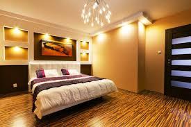 Perfect Bedroom: Impressing In Bedroom Light Ideas Image Concept 2018 From  Minimalist Bedroom Light Ideas Image