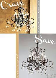 chandeliers bellora chandelier pottery barn inspirational ideas wallpaper smart chandeliers crystal than best of be bellora