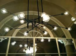 modern chandeliers for entryway medium size of room mid century lighting small chandelier home improvement wilson q