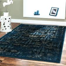 area rugs at costco area rugs rugs contemporary rug collection carpet reviews area colourful tags area rugs at costco