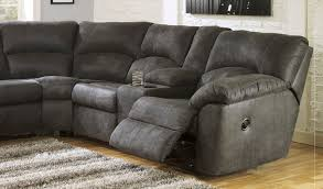 Furniture Cool Grey Ashley Furniture Sectional Sofas Design With