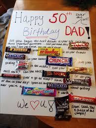 50 year old birthday present ideas 40th birthday ideas 50th birthday gift ideas for uncle gift