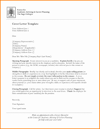 Event Manager Resume Event Planner Cover Letter Sample Fungramco 73