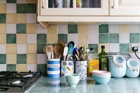 Bq Kitchen Bq Archives Housewife Confidential