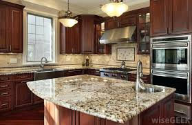 wood kitchen cabinets 614 wood kitchen cabinet choices interior design improving your kitchen is a great