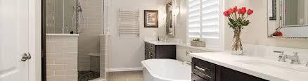Bathroom Remodel Dallas Texas Plano Bathroom Renovation - Bathroom remodel dallas