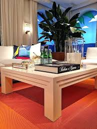 ralph lauren coffee table home cote cocktail table ralph lauren coffee table