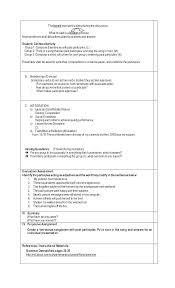 Word Templates Journal Daily Lesson Plan Template Word Best Of Free Templates Reflection