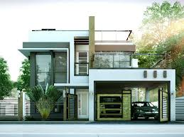 small three story house modern 2 y house designs idea small 3 story beach house plans