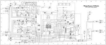 in addition 2003 Jeep Grand Cherokee Headlight Wiring Diagram Archives also Kenwood Model Kdc Bt310u Wiring Diagram Archives   Sandaoil co New further Save Stereo Wiring Diagram For 2001 Kia Sportage   Sandaoil co further 1997 Kia Sportage Stereo Wiring Diagram Best Wiring Diagram For 2006 besides Save Wiring Diagram 2001 Kia Sportage   Sandaoil co together with Diagrams Free Archives   Page 99 of 100   Sandaoil co   Page 99 moreover Inspirationa Jeep Wrangler Jk Stereo Wiring Diagram   Sandaoil co as well Best 2009 Jeep Wrangler Jk Wiring Diagram   Sandaoil co together with New 2000 Kia Sportage Radio Wiring Diagram   Sandaoil co moreover Wiring Diagram For Inverter At Home Archives   Sandaoil co New. on best jeep wrangler jk wiring diagram sandaoil co valid for kia sportage