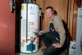 Hot Water Tank Installation Calgary Hot Water Tanks Calgary Plumbing Superior Plumbing
