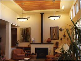 diffused lighting fixtures. Mounted Pendant Fixtures Direct The Greatest Percentage Of Light Toward Ceiling. Bounces Diffused Lighting A