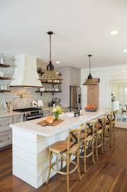 recommended width for a kitchen island for seating six and things to throughout narrow kitchen island