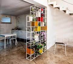 Kitchen Living Room Divider Divider In Living Room Combined Kitchen And Living Room Living