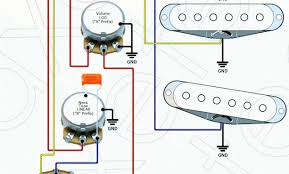 new 4 post solenoid wiring diagram starter relay circuit diagram new tele wiring diagram 5 way switch guitar parts from axetec 5 position lever switches