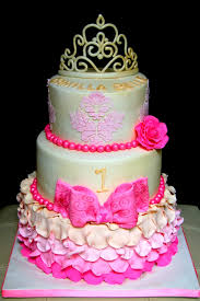 Img 3738 Jpg Birthday Cakes Walmart For Beautiful Girl Full