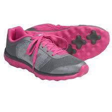 new balance walking shoes. new balance ww895 superlight/superfresh walking shoes (for women)