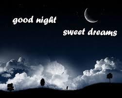 Good Night Funny Quotes In Urdu Best Of Shayari Urdu Good Night