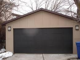 martin garage doors hawaiiMartin Garage Doors Utah Images  French Door  Front Door Ideas