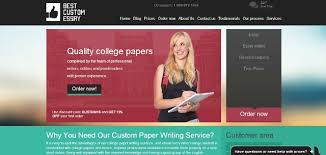 good advice for bad people affordable made to order essays writing company that will get job finished pick up from the internet