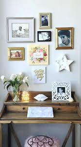 girly office decor girly office fashion blogger cute girly desk decor