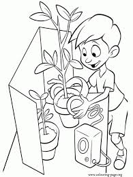 Small Picture Get This Printable Science Coloring Pages Online vu6h29