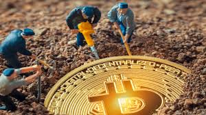 If you want to buy bitcoin mining latest machines in pakistan cash on delivery, contact with me, my contact number is. Pakistan To Set Up Two State Owned Bitcoin Mining Farms To Help Boost Economy Mining Bitcoin News