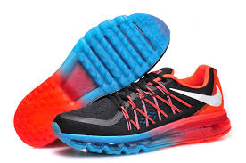 nike running shoes for men black and red. nike air max mens black white red running shoes,nike shoes ,nike for men and