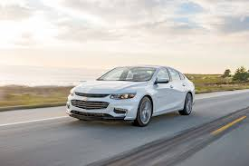 2018 chevrolet usa. delighful usa 2018 chevrolet malibu usa photos intended chevrolet usa