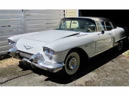 1958 Cadillac Eldorado Brougham for Sale | ClassicCars.com | CC ...