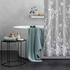 Target Home Launch: Project62 - Styled to Sparkle