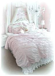 shabby chic duvet sets shabby chic blanket shabby chic comforters shabby chic duvet covers queen target