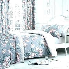 blush bedding sets blush twin bedding blush pink comforter set bedding sets twin sheets and grey