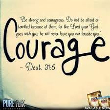 Christian Quotes On Courage Best of Christian Quotes About Strength And Courage Ordinary Quotes