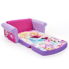 fold out couch for kids. Full Size Of Toddler Flip Open Sofa Minnie Mouse Marshmallow Couch Fold Out For Kids