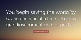 Bukowski Quotes Cool Top 48 Charles Bukowski Quotes On Life And Love