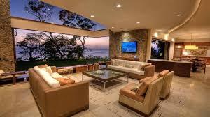 Receiving Room  Villa SolariaReceiving Room Interior Design