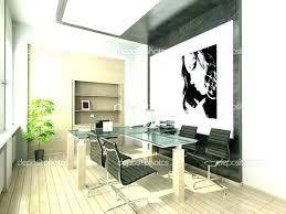 office space interior design ideas. Plain Design Small Office Space Interior Design Ideas  Intended Office Space Interior Design Ideas E